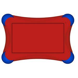 Visual Land Prestige Elite FamTab Tablet