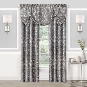Achim Charlotte Curtain Panel