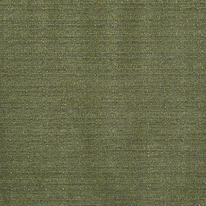 Achim Darcy Window Tie Up Shade 58''x63''