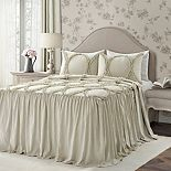 Lush Decor Riviera Bedspread 3-pc. Set