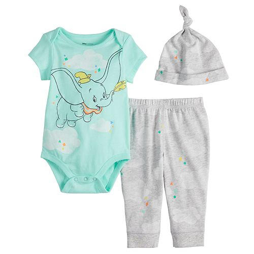 New JUMPING BEANS Girl/'s Bodysuit Size 3 6 9 months Cotton One Piece Baby U Pick