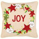 Safavieh Jolly Joy Pillow