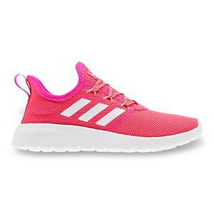 adidas Lite Racer RBN Girls' Running Shoes