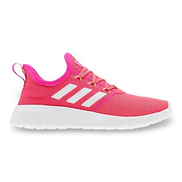 adidas Lite Racer RBN Girls' Running Shoes