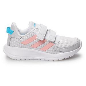 adidas Tensaur Run C Kids' Sneakers