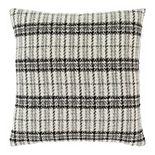Decor 140 Tudor Throw Pillow