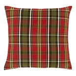 Decor 140 Bisou Throw Pillow