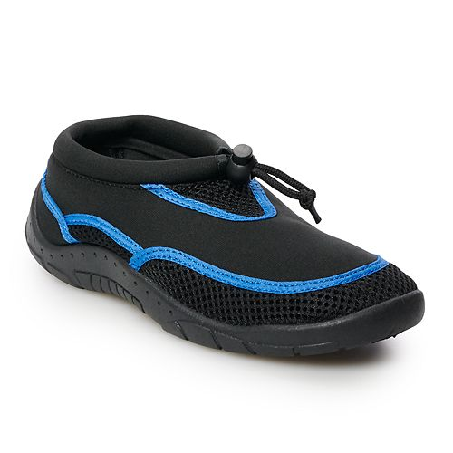 Boys Tek Gear® Water Shoes