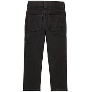 Boys 4-20 Chaps Slim Pants