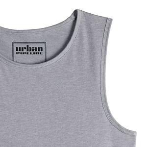 Boys 8-20 Urban Pipeline? Adaptive Bodysuit