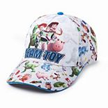 Toddler Disney / Pixar Toy Story Hat