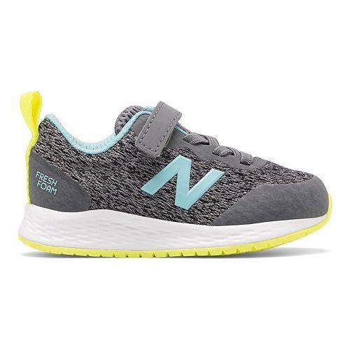 New Balance® Fresh Foam Arishi Toddlers' Sneakers