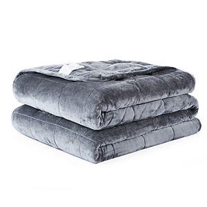 Altavida Weighted Comforter