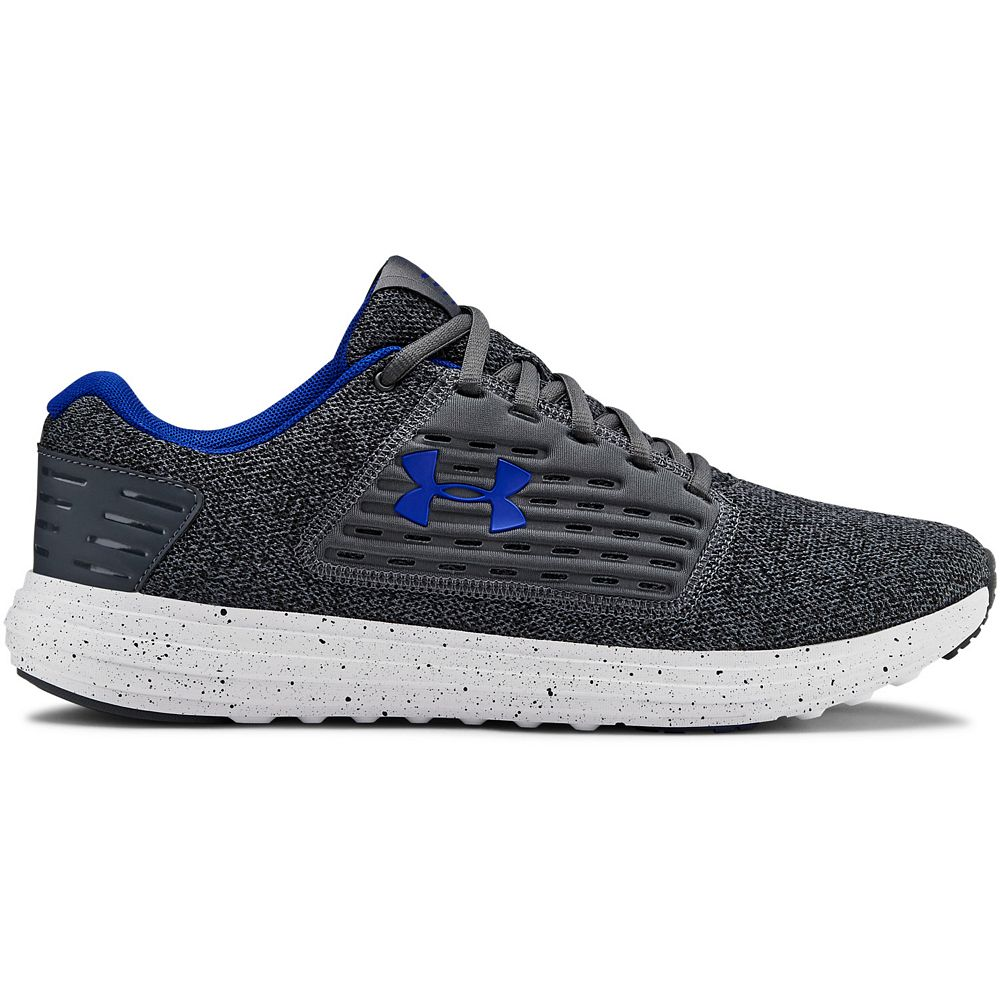 Under Armour Surge SE Twist Men's Running Shoes