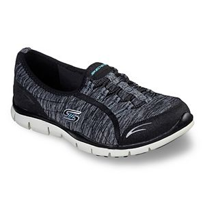 Skechers Gratis Her Stroll Women's Shoes