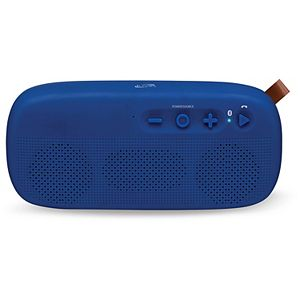 iLive Water Resistant Wireless Speaker
