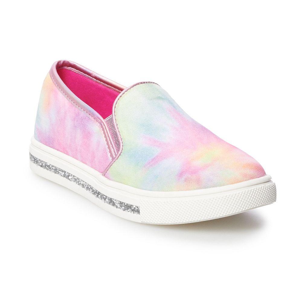 SO® Halie Girls' Sneakers