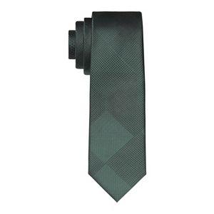 Men's Van Heusen Always Tied Skinny Tie