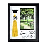 New View Tassel Class of 2020 Frame