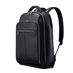 Free-2 Smile Dancing Bears Bear Luggage Tag 3D Print Leather Travel Bag ID Card