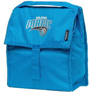 Orlando Magic PackIt Lunch Box