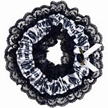 Penn State Nittany Lions Women's Double Lace Garter