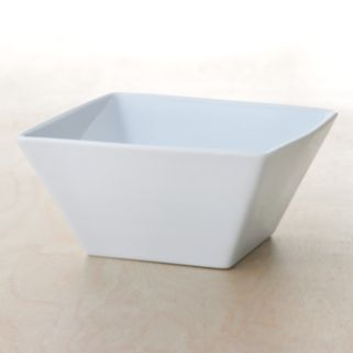 Food Network™ Whipped Cream Cereal Bowl