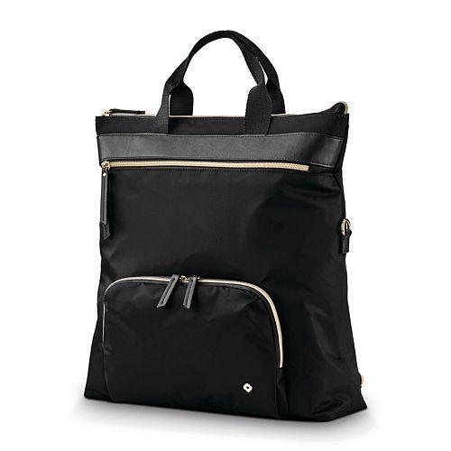Samsonite Convertible Backpack
