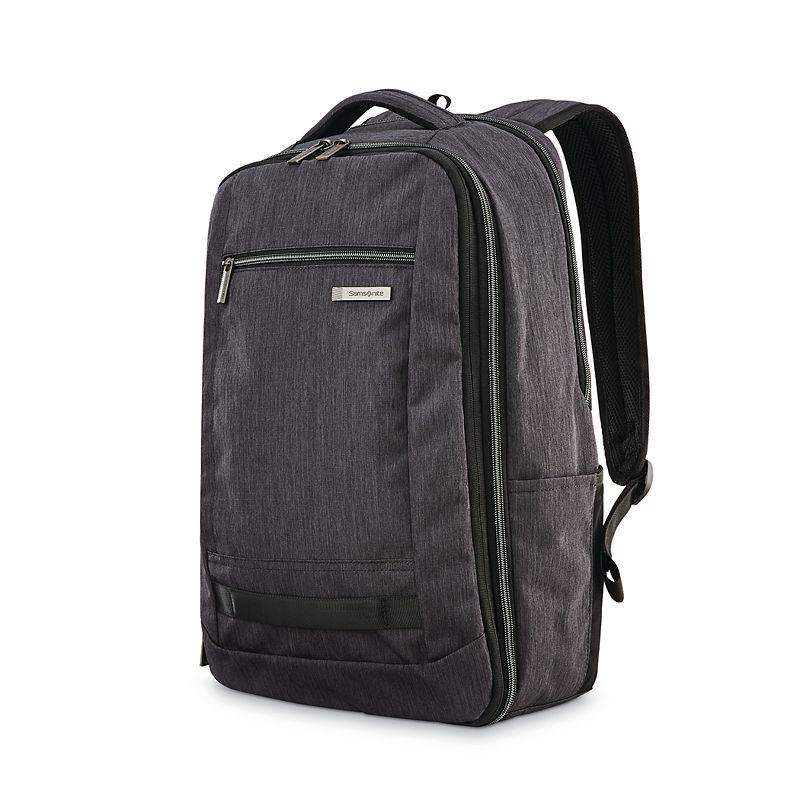 Samsonite Modern Utility Travel Backpack, Grey
