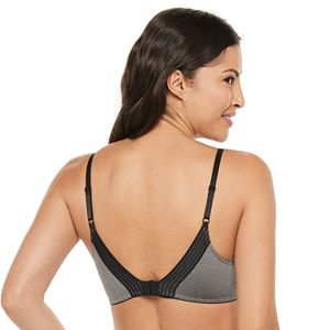 Sloggi Wow Embrace Padded Bra 98127