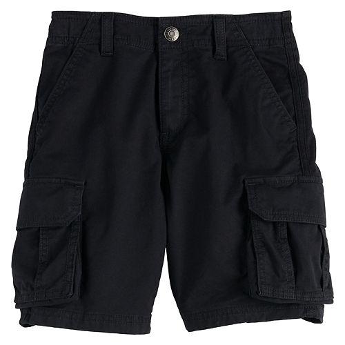 Boys 4-12 SONOMA Goods for Life® Cargo Shorts