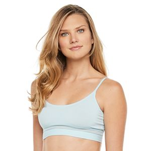 Women's Sloggi Ever Fresh Crop Top 94108