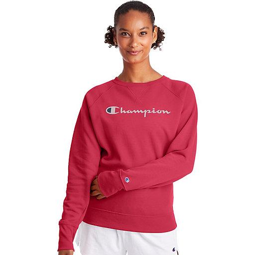 Women S Hoodies Sweatshirts Kohl S
