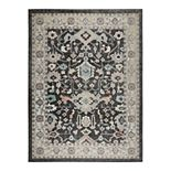 Shabby Chic New Weave Paige Rug