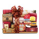 Alder Creek Ultimate Cutting Board Gift Set