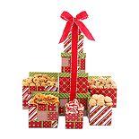 Alder Creek Something For Everyone Tower Gift Set
