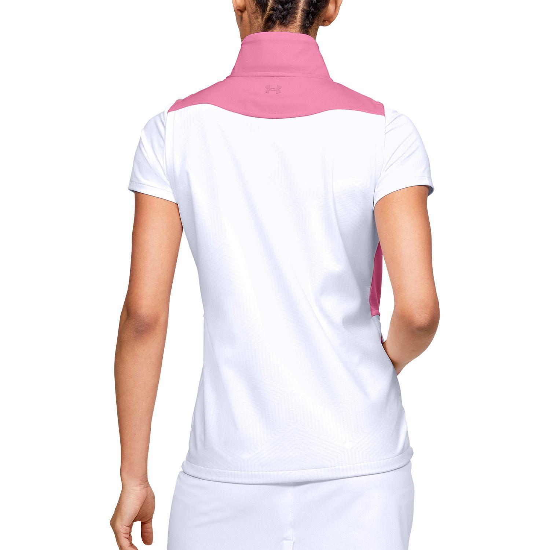 Women's Under Armour Storm Vest