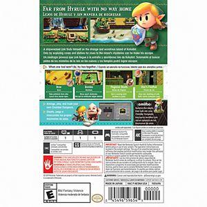 The Legend of Zelda: Link's Awakening for Nintendo Switch