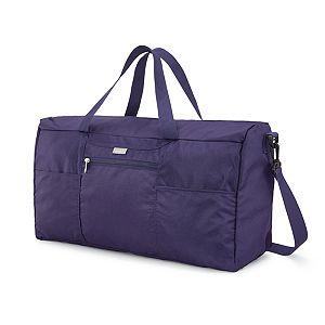 Samsonite Foldaway Duffel Bag