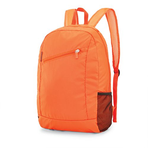 Samsonite Foldaway Backpack
