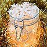 LumaBase 2-pk. Warm White LED Fairy String Lights