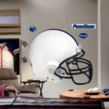 Fathead® Penn State University Nittany Lions Helmet Wall Decal