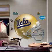 Fathead UCLA Bruins Helmet Wall Decal