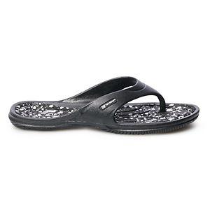 Tek Gear® Aquifer Women's Comfortable Sandals