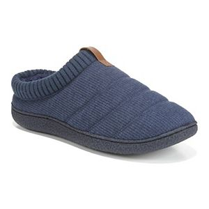 Dr. Scholl's Tate Men's Slippers