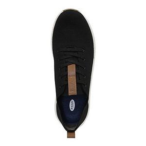 Dr. Scholl's Howe Men's Sneakers