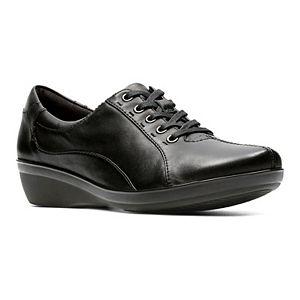 Clarks® Everlay Elma Women's Shoes