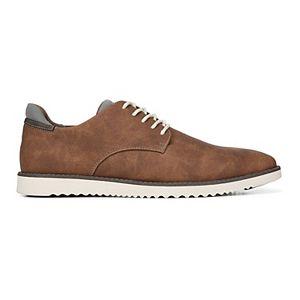 Dr. Scholl's Sync Men's Oxford Shoes