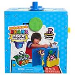Ryan's World Ryan's Mystery Playdate Picture Puzzle Box