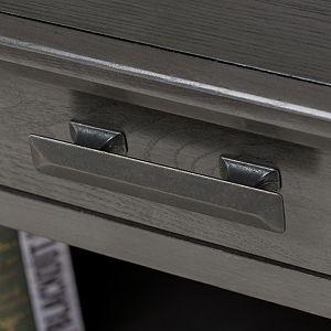 Leick Furniture Corner Computer Desk